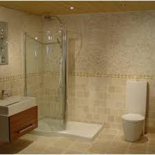 tile bathroom walls ideas bathroom bathroom wall tile border ideas bathroom shower wall