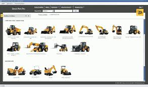 jcb service parts pro 2016 service manual govardsoft