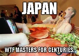 Japan Memes - wtf japan memes imgflip