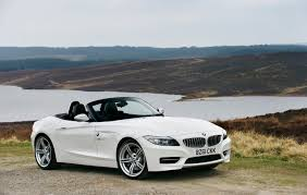 bmw z4 convertable 2015 bmw z4 convertible best image gallery 16 24 and