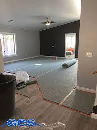 laminate flooring sales installation