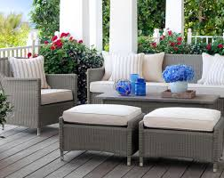 Patio Furniture Portland Oregon Attractive Model Of Isoh Dramatic Joss Magnificent Beguiling