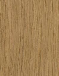composite wood veneers brookside veneers
