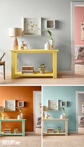 Paint Colors For Living Room 2017 81 Best Behr 2017 Color Trends Images On Pinterest Color Trends