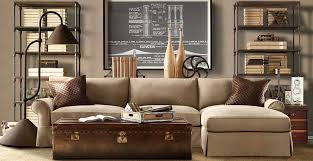 steunk home decor ideas steunk interior design where old meets new furnishmyway blog