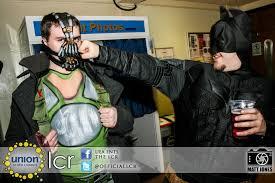 Batman Bane Halloween Costume Greatest Halloween Costume