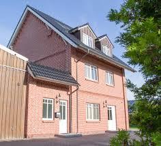 Wohnung Mieten Bad Oldesloe Delingsdorf Büroeinheit Im Erdgeschoss Vermietung Cropp