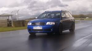 audi rs wagon audi c5 rs6 history of the audi rs wagons part 3 6 drivetribe