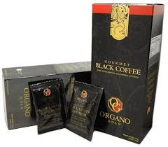 Organo Gold Business Cards Organo Gold Coffee Ebay