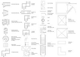 Home Plans With Elevators Floor Plans Solution Conceptdraw Com