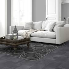 Travertine Effect Laminate Flooring Tile Effect Laminate Flooring Tiles From Just 12 69 M Discount