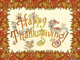 thanksgiving free photos thanksgiving free wallpaper backgrounds wallpaper cave