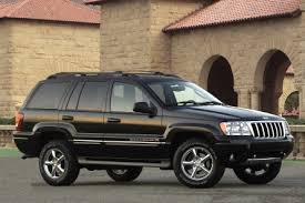 recalls on 2004 jeep grand nearly 745 000 grand liberty suvs recalled for defective
