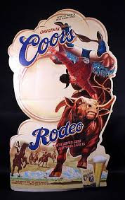 canape rodeo canape rodeo inspirational rodeo standing advertisement hd wallpaper