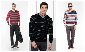 fashion colors for 2016 fashion clothing for men spring summer 2016