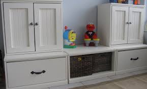 Entertainment Center Ideas Diy Exquisite Illustration Of Decor You Commendable Teen Bedroom Ideas