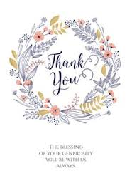 thank you ecards free thank you ecards greetings island