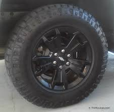 Goodyear Wrangler Off Road Tires 14 Best Off Road And All Terrain Tires Images On Pinterest Jeep