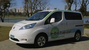 2017 nissan minivan 2017 nissan solid oxide fuel cell nv200 van review top speed