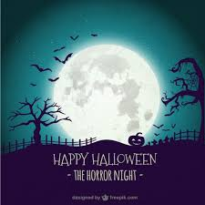 halloween vector art vectors photos and psd files free download