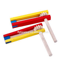 noise makers for rattle noise maker rattle noise maker suppliers and manufacturers