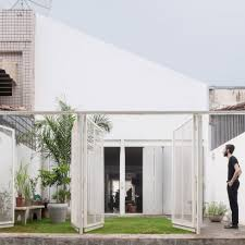 residential architecture design house design and residential architecture dezeen magazine