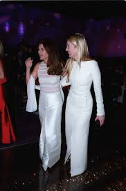 carolyn bessette kennedy best 25 carolyn bessette wedding ideas on pinterest carolyn