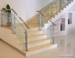 Banister For Stairs Cbw Staircase Railings