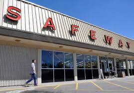 downtown greeley safeway to after nearly 60 years