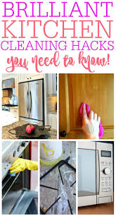 6 Brilliant Bathroom Hacks by 25 Unique Clean House Ideas On Pinterest House Cleaning