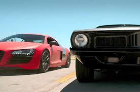 fast and furious cars vin diesel furious 8 u201d confirmed photo u0026 image gallery