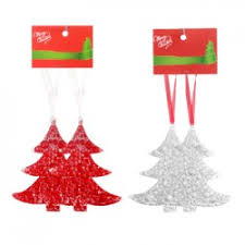 Bulk Christmas Decorations Sydney by Red Decorations To Jazz Up Your Candy Buffet Candy Bar Sydney