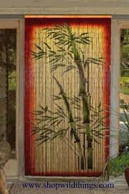 Amazon Beaded Curtains Bamboo Curtains For Doors U2013 Teawing Co