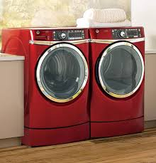 black friday washer dryer the yroo black friday cyber monday wish list yroo blog