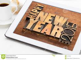 new year cards 2015 wallpapers pictures happy new year greeting