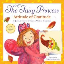 thanksgiving books that will help your child understand what being