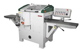 moretens woodworking machines