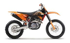 motocross action magazine ktm 450sxf buyer u0027s guide everything