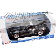 police corvette 2014 chevrolet corvette stingray police maisto premiere edition
