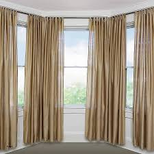 Window Curtains Jcpenney Window Curtain Luxury Bathroom Window Curtains Jcpenn
