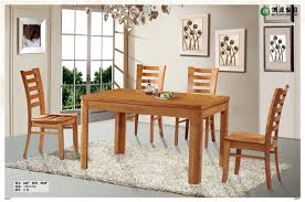 Compare Prices On Oak Dining Room Sets Online ShoppingBuy Low - Oak dining room set
