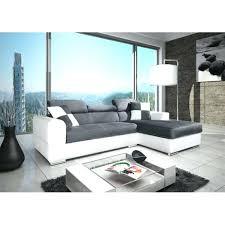 canapé d angle style anglais canape d angle style anglais awesome meublesline canap duangle