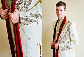 indian wedding groom indian wedding white groom sherwani virginia copy indian wedding