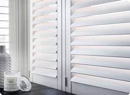 Vertical Blinds Las Vegas Nv Window Blinds In Las Vegas Lv Blind Factory Window Coverings