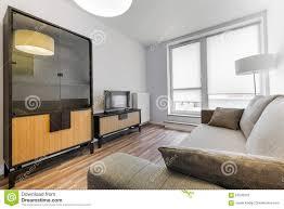 Moderne Wohnzimmer Deko Ideen Erstaunlich Innenarchitektur Wohnzimmer Dogmatise Info Moderne