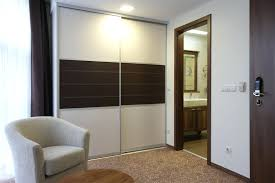 folding internal doors room divider bay isle home flamoudi 68quot