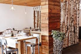 hotel nira montana la thuile italy booking com
