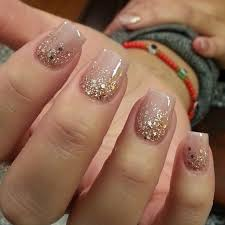 nail design ideas best 25 nail ideas ideas on nails prom nails and