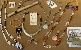 news from native california all nations native craft fair