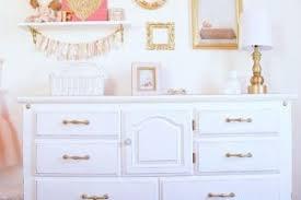 bedroom dresser ideas flatblack co